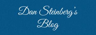 Dan Steinberg blog