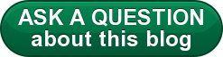 ASK A QUESTION about this blog