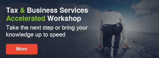Accelerate your compliance team
