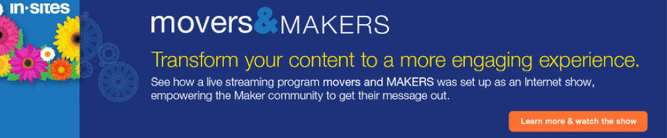 San Leandro movers & Makers
