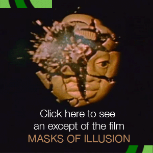 Masks of Illusion