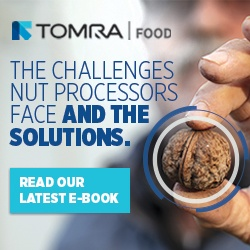 TOMRA Food Nut eBook 2020