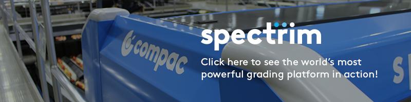 Spectrim CTA banner