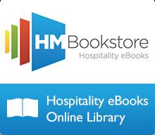 Visit HM Bookstore