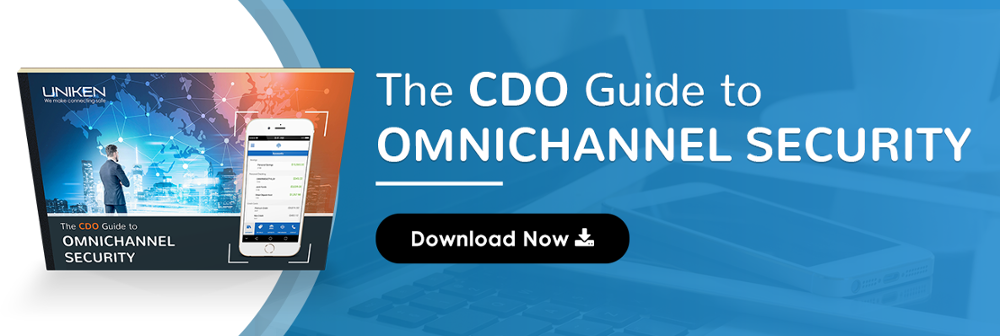 cdo-guide-to-omnichannel-security