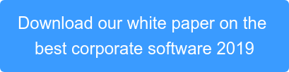 Download our white paperon the best corporate software 2019