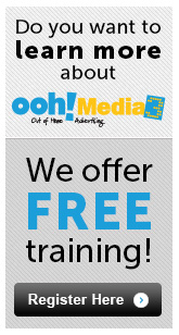 Ooh!media training class