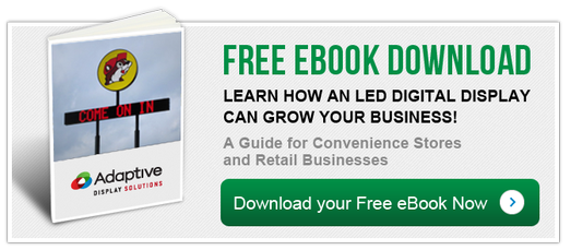 free ebook guide for cstores