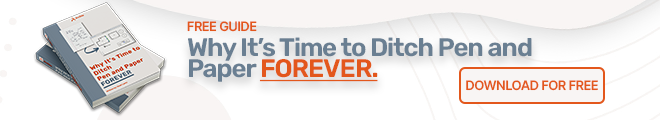 free ebook_why its time to ditch pen and paper forever