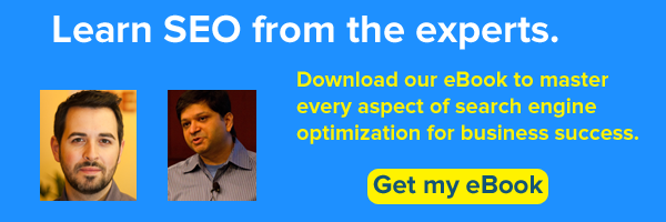 Download Learn SEO From the Experts