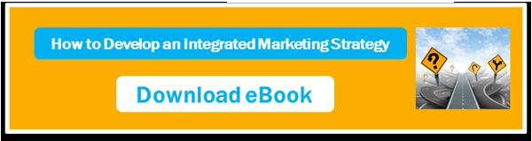 inbound-marketing-strategy-ebook