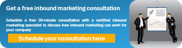Get-a-free-inbound-marketing-consultation-from-a-certified-professional