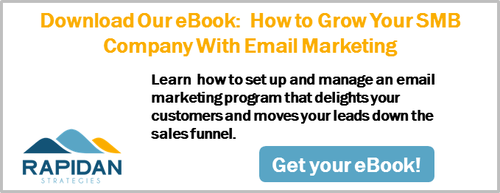 inbound-marketing-email-ebook
