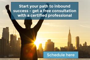 inbound consultation