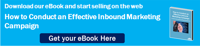 Download-Inbound-Marketing-Campaign-eBook