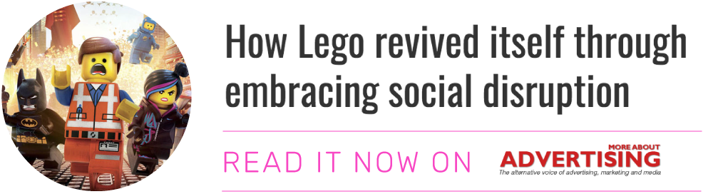 read-here-lego-revived
