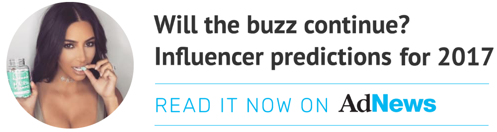 Influencer-Marketing-Predictions-Click-Here