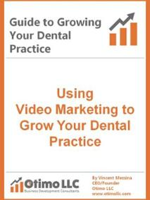 dental marketing video guide