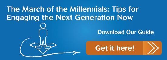 millennial-guide