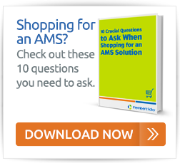 10 Questions You Need To Ask When Shopping For An AMS