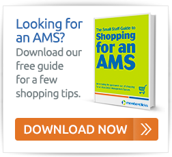 Download our free guide to AMS Shopping
