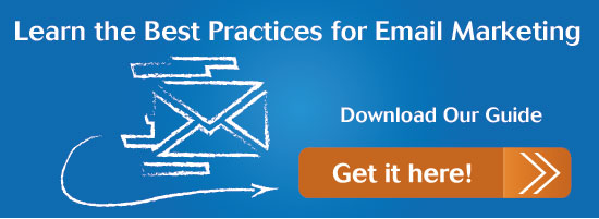 best-practices-for-email-marketing-guide