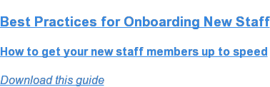 Onboarding_New_Staff_Guide