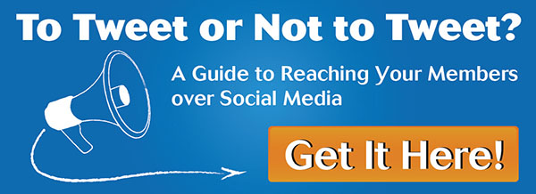 Click Here For Our Guide To  Social Media Engagement!