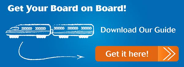 How-To-Get-Your-Board-On-Board-Guide
