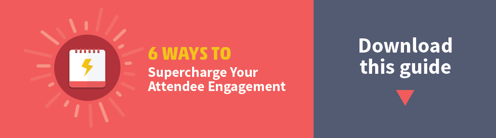 ePly How to Engage Your Event Attendees