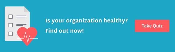 association health check tool