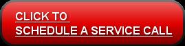 schedule a service call