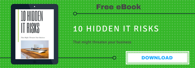 hidden it risks ebook