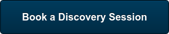 Book a Discovery Session