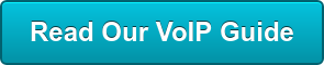 Read Our VoIP Guide