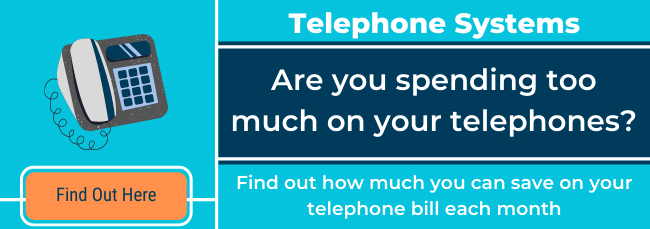 find out how to save money on your telephone bills