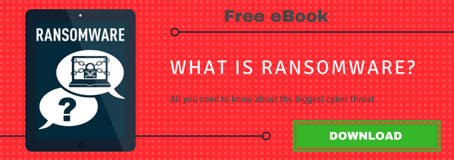 what is ransomware ebook