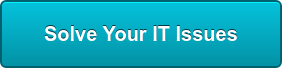 Solve Your IT Issues