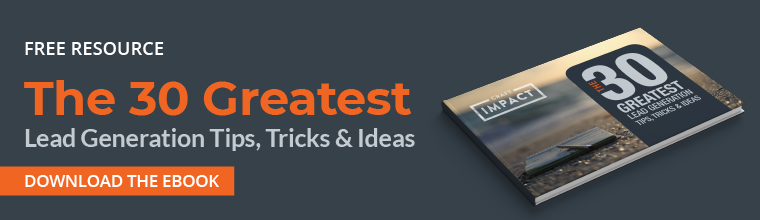 30-greatest-lead-generation-tips-tricks-and-ideas-download