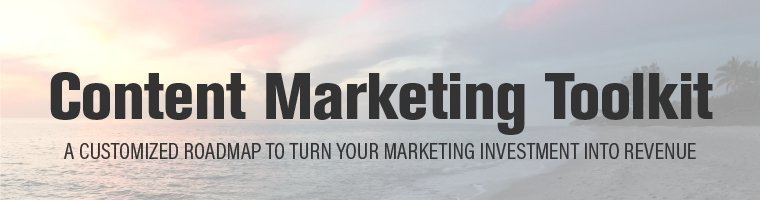 content-marketing-toolkit-offer