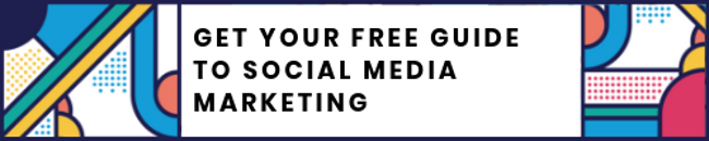 cta-guide-to-social-media-marketing