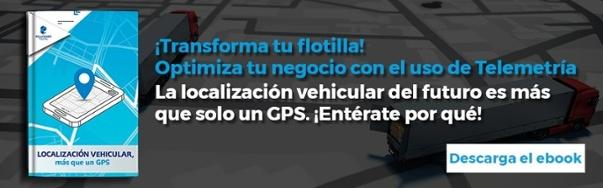 localizacion vehicular soluciones empresariales telcel