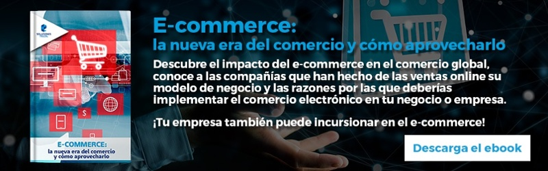 descarga ebook e-commerce