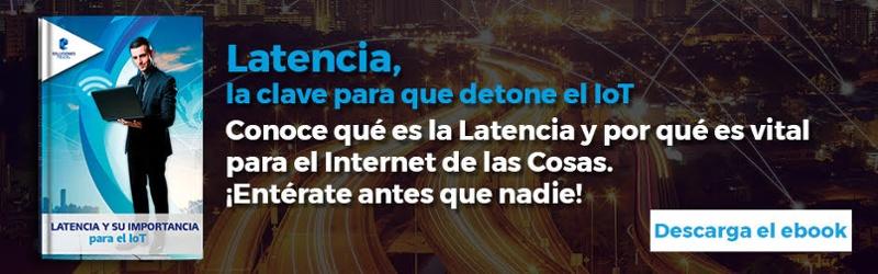 descarga ebook latencia internet de las cosas
