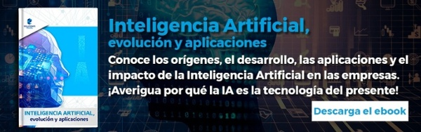 ebook inteligencia artifical