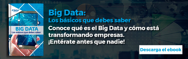 descarga ebook big data