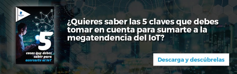 descarga-gratis-ebook-iot