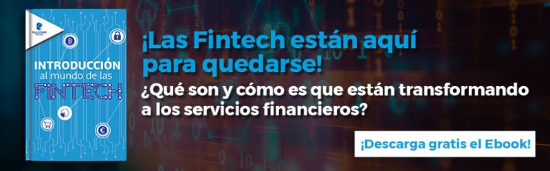 Descarga ebook fintech