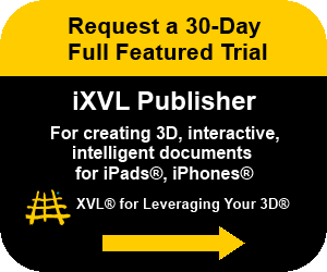 Request a 30-Day Full Featured Trial of iXVL Publisher