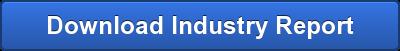 Download Industry Report